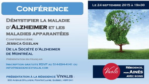 conference alzheimer